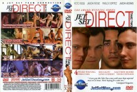 Jet Set Productions – Jet Set Direct Take Three (2006)