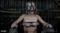 Bdsm HD Porn Videos Caught To Be Used Part 3