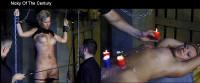 BrutalPunishment – Jan 25, 2013 – Nicky Of The Century