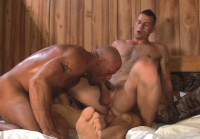 Private Party With Hard Dicks
