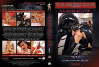 The Rubber Clinic – Clinic Clips Films Part 3