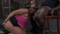 Super Milf Ava Devine Is Fastened Infirm & Deeply Fucked Into Ass