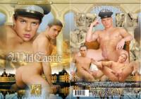 Channel 1 Releasing – Wild Castle (2006)