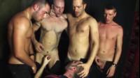 Triga – Bouncers Reboot London 17