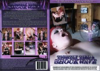 Tightly Tied Shockwave