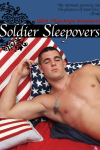 Soldier Sleepovers