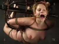 Insex – Gagged – 914 (2005)
