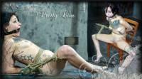 January 4, 2012 – Pretty Liar – Juliette Black