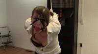 Elizabeth Andrews Positional Training (2015)