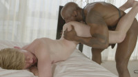 Naked Sword – Best Sex Ever – Eric Charming & Max Konnor