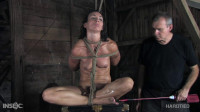 HD Bdsm Sex Videos Tickled