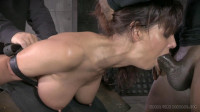 Syren De Mer, Matt Williams , Jack Hammer Deep Exem Part 2