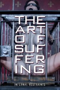 Syren De Mer – The Art Of Suffering (2016)