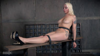 Lady Liberty Part 2, Lorelei Lee , HD 720p