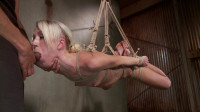 Chained Fuck Slut – Only Pain HD