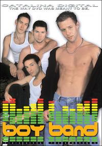 Boy Band (Catalina)