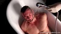 Submissive Slave Yaroslav Final Part (2015)