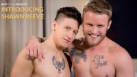 Next Door Buddies – Introducing Shawn Reeve (Dalton Riley, Shawn Reeve) 1080p