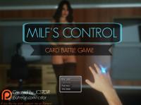 Milfs Control