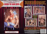Catalina Video – Behind The Barn Door (1992)