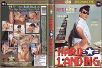 Hard Landing (2005)