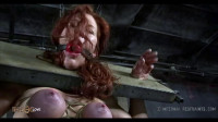 Channeling The Marquis De Sade – Catherine De Sade And PD – HD 720p