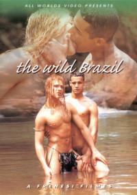 Frenesi Filmes – The Wild Brazil