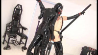 Latex And Rubber Domination Mega Cool Beautifull Nice Collection. Part 1.