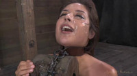 SexuallyBroken – September 09, 2013 – Jynx Maze – Matt Williams