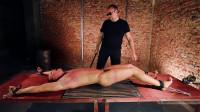 Bondage&Discipline Twink Part 11