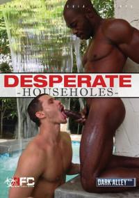 Dark Alley Media – Desperate Householes (2013)