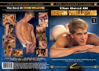 The Best Of Kevin Williams (2004)