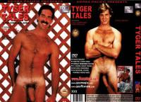 Tyger Films – Tyger Tales (1986)