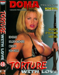 Doma – Fetish (Torture) With Love