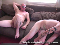 "Real Super Collection 31 Best Clips ""MyStraightBuddy"". Part 2."