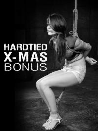 X-mas Bonus