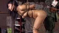Military Punishment Enema Lesbian Woman Sin Sm