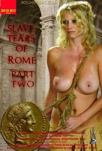 Slave Tears Of Rome – Scene 2 – (2011 Year)