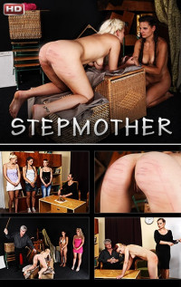 Mood Pictures – Stepmother (HD)