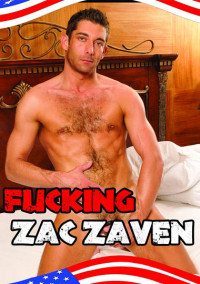Usajock – Fucking Zac Zaven