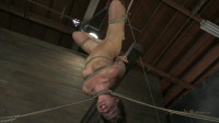Amazing Sex And Submission-rough Bdsm Porn