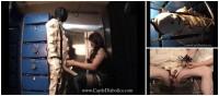 Castle Diabolica Porn Videos Part 11 (10 Scenes)