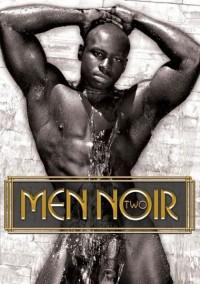 Men Noir Vol.2