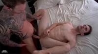 Dylan James' First Video (Andrew Collins & Dylan James)