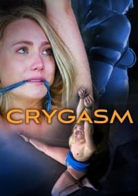 AJ Applegate , Crygasms – HD 720p