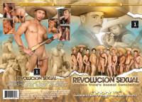 Revolucion Sexual (2004)