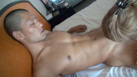Best Asian Boys Love Sex Part 83