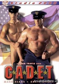 Studio 2000 – Cadet (1998)