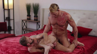 IconMale Wesley Woods & Tristan Brazer – Putting On A Show