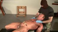 Derek's Interrogation – Part 8